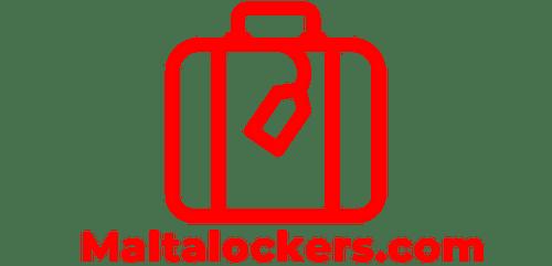 Luggage Storage Lockers – Malta Luggage Storage