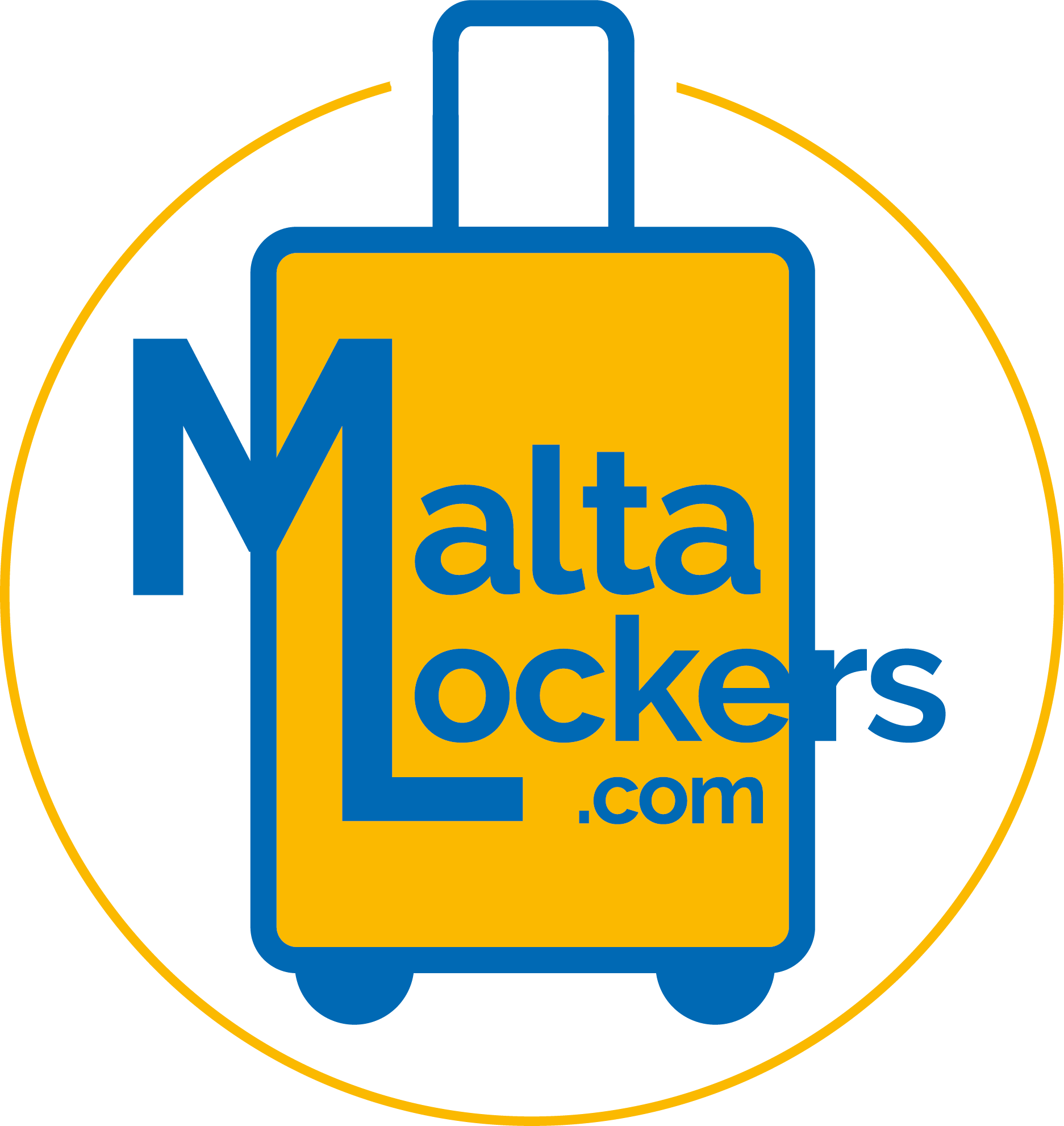 MaltaLockers
